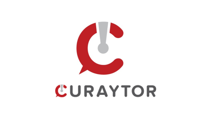 Curaytor