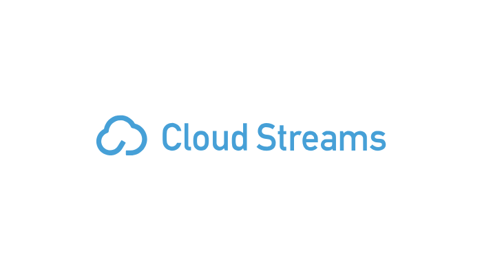 Cloud Streams