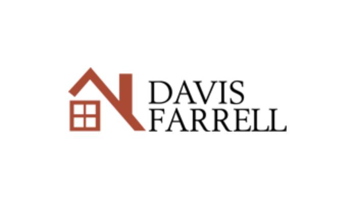 Davis Farrell