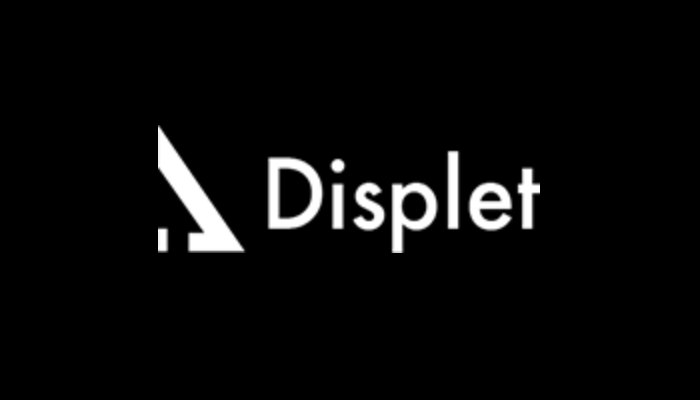 Displet