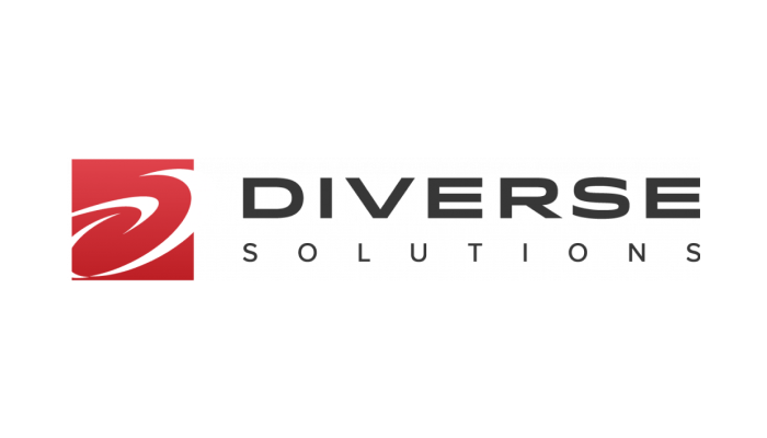 Diverse Solutions