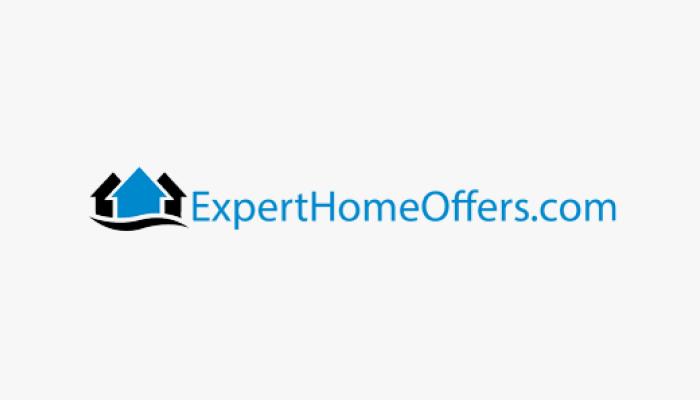 Expert Home Offers