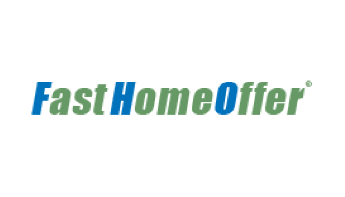 Fast Home Offer