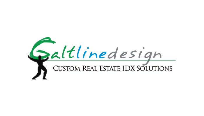 Galtline Design