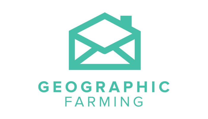Geographic Farming