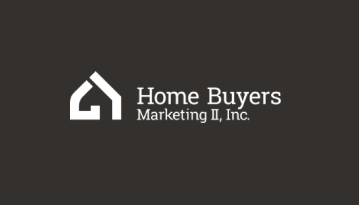 Home Buyers Marketing