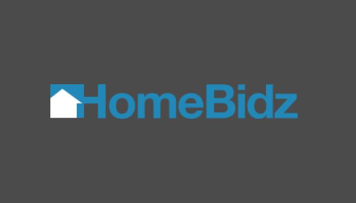 HomeBidz