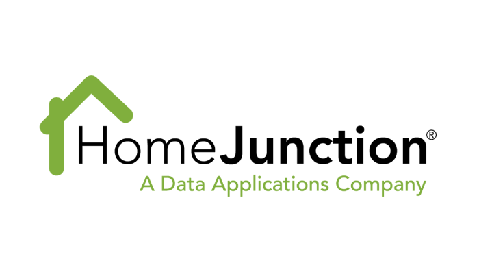 HomeJunction