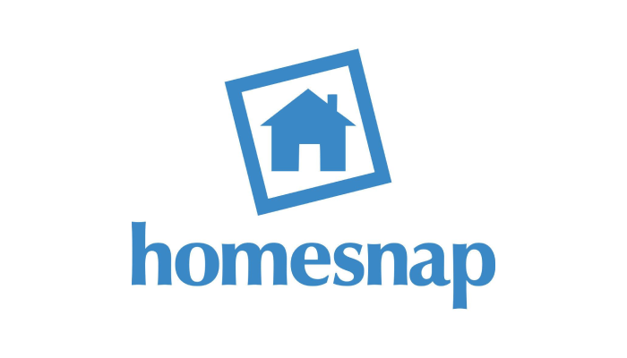 Homesnap