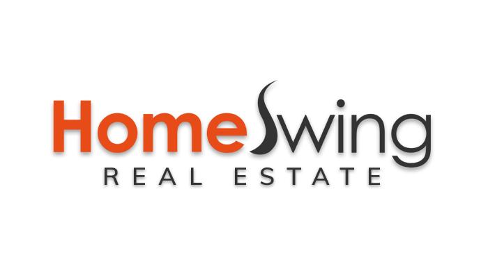 HomeSwing