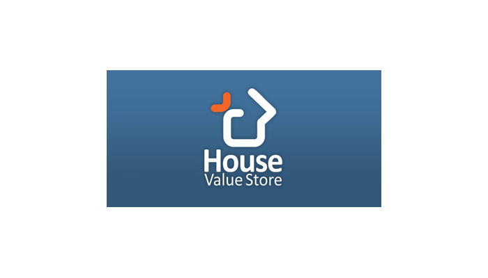 House Value Store