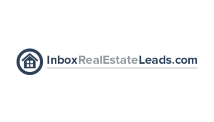 Inbox Real Estate Leads