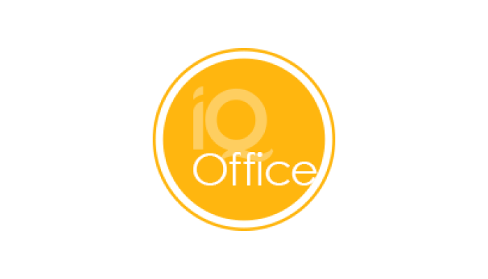 iQ Office