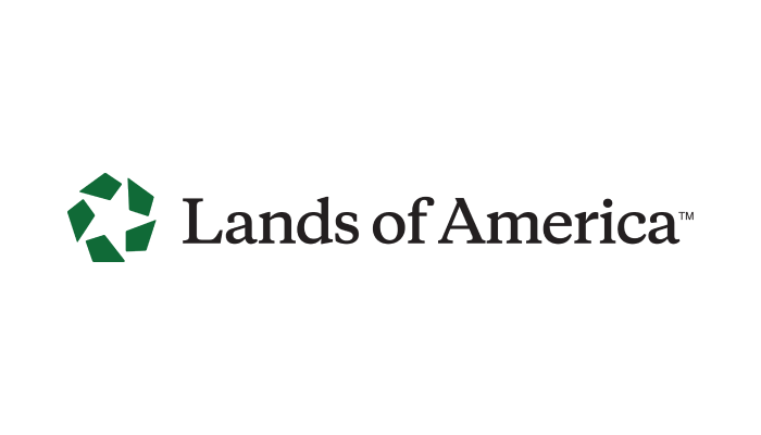 Lands of America