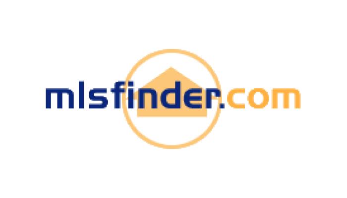 MLS Finder