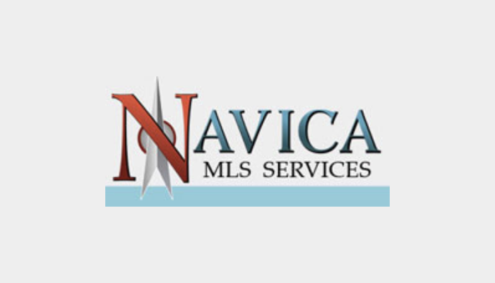 Navica MLS