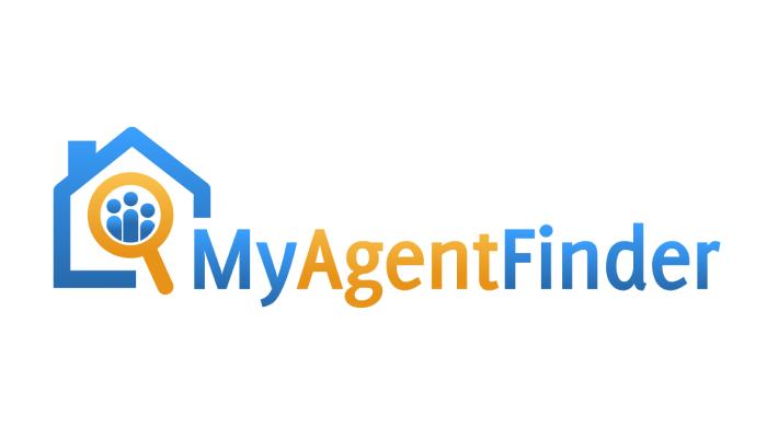 MyAgentFinder