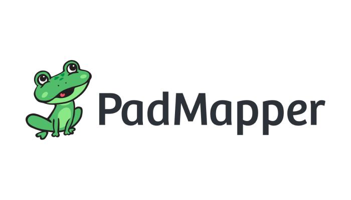 Pad Mapper
