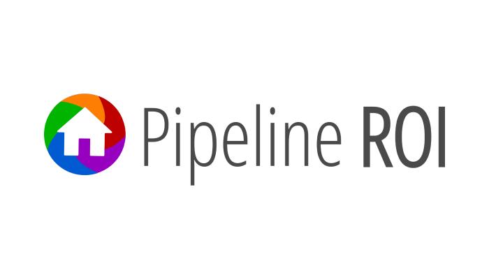 Pipeline ROI