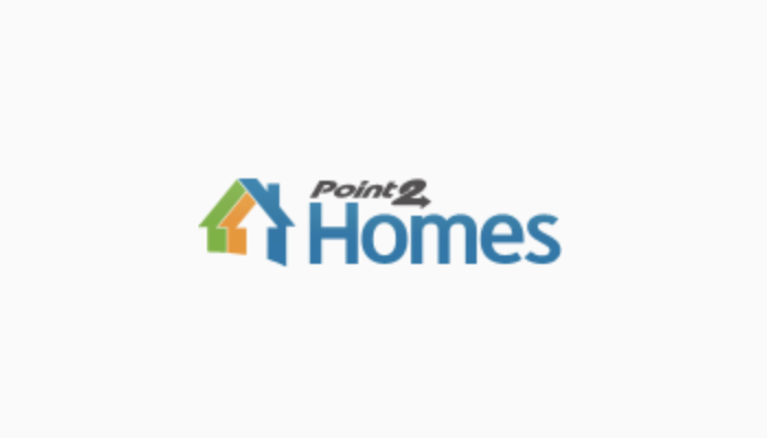 Point2Homes