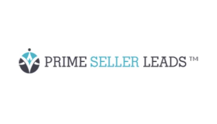 Prime Seller Leads