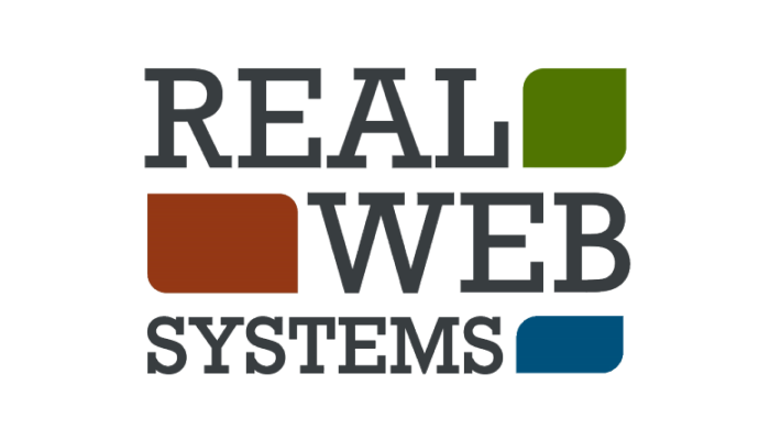 Real Web Systems