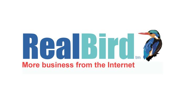 RealBird
