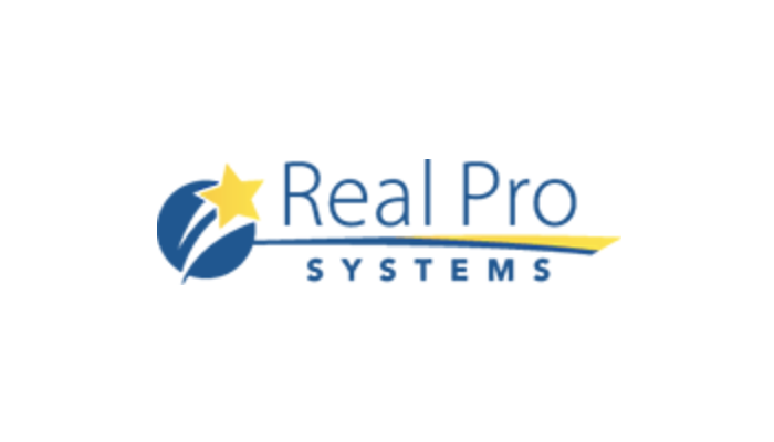 RealPro Systems