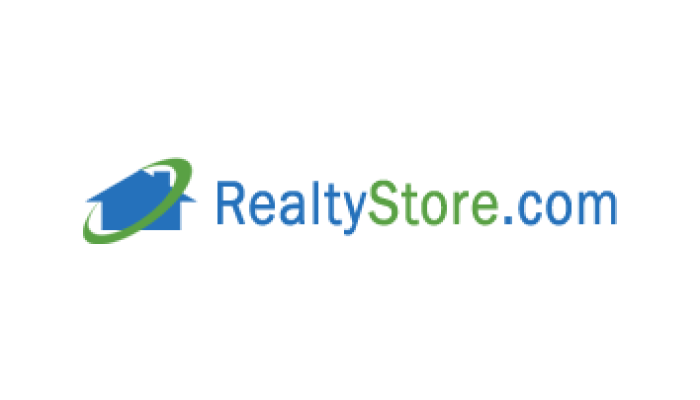 Realty Store