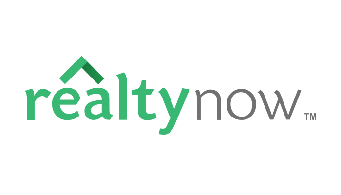 RealtyNow