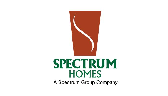 Spectrum Homes