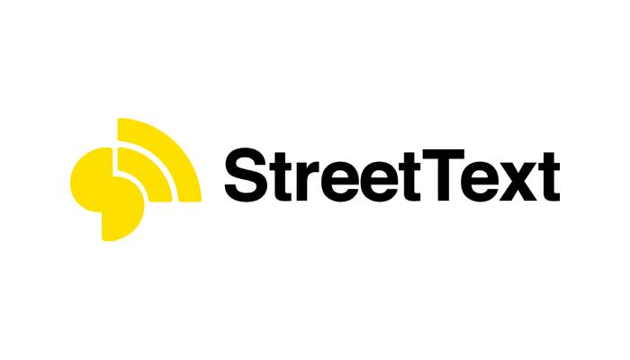 StreetText