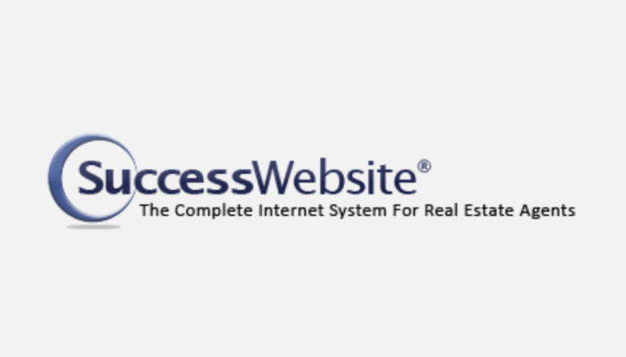 SuccessWebsite