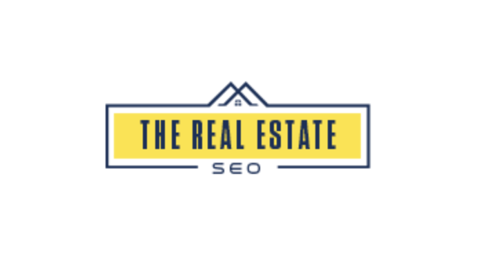The Real Estate SEO
