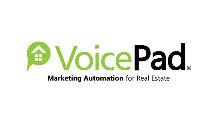 VoicePad