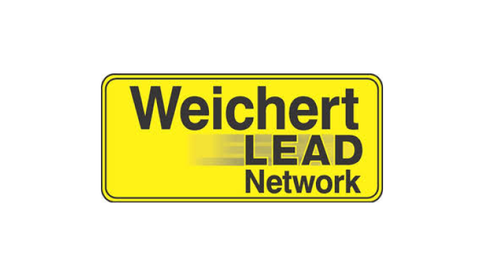 Weichert Lead Network
