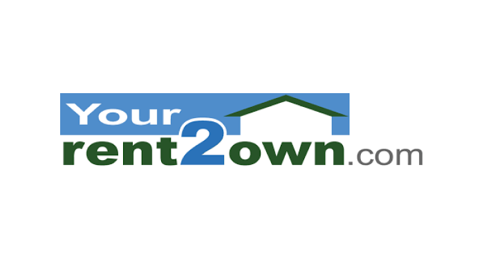 Your Rent 2 Own