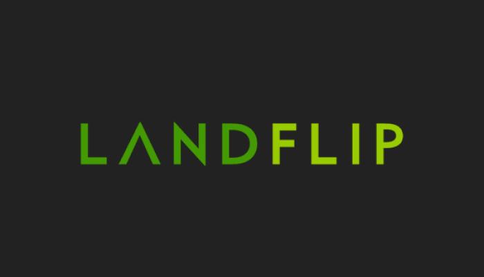 Landflip
