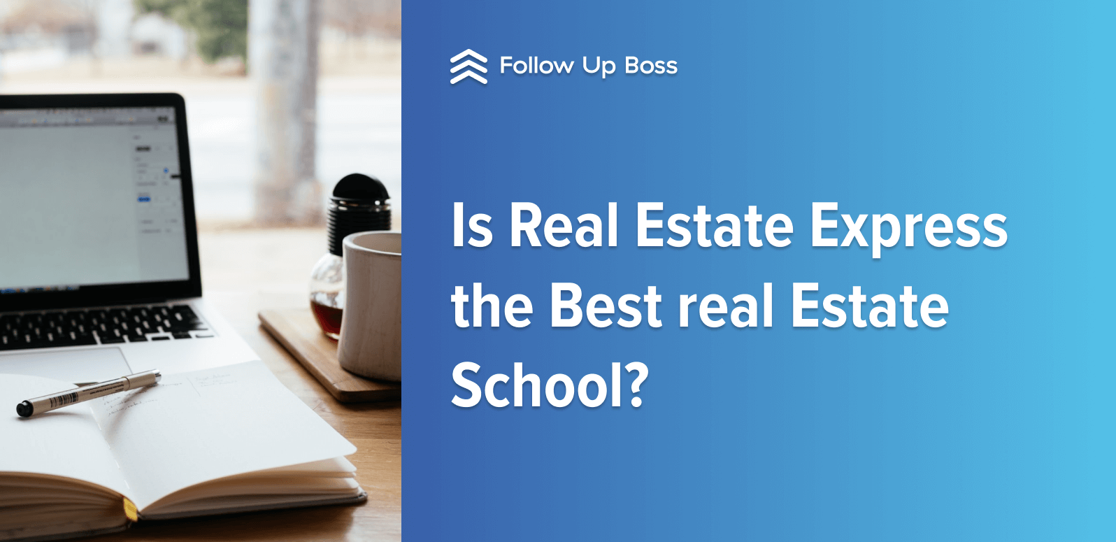 Review for 2019: Is Real Estate Express the Best of Its Kind?