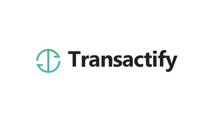 Transactify