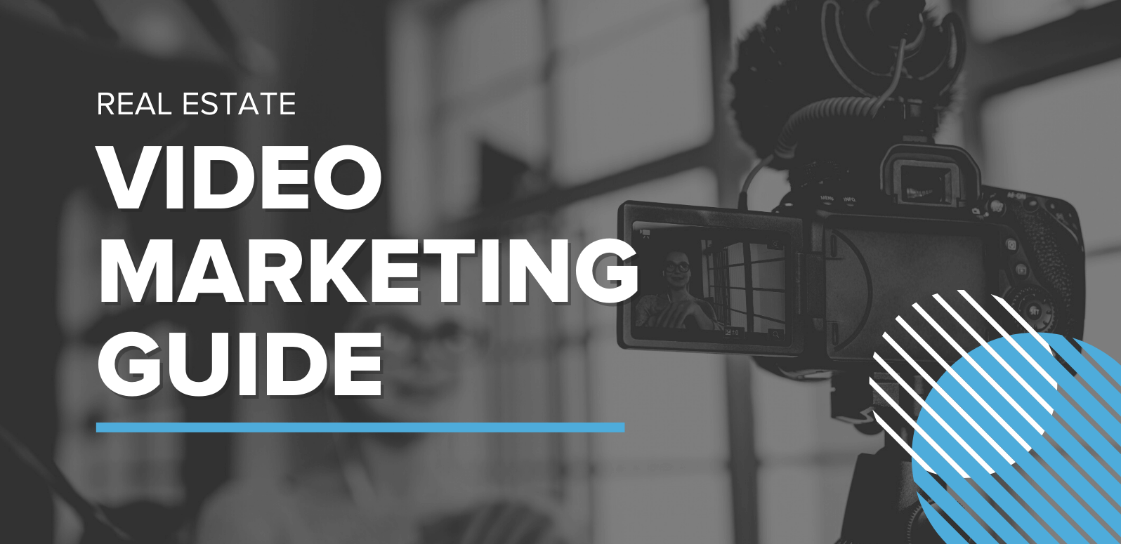 Real Estate Video Marketing: The Complete Guide for Getting Real ROI