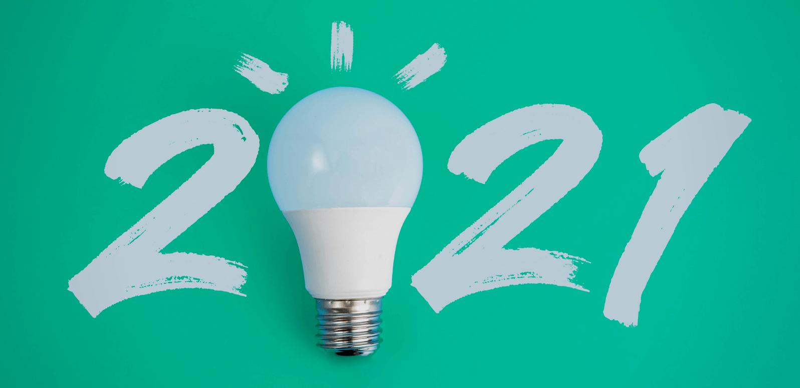 The Aftermath: 6 Real Estate Pros Weigh in on Trends for 2021