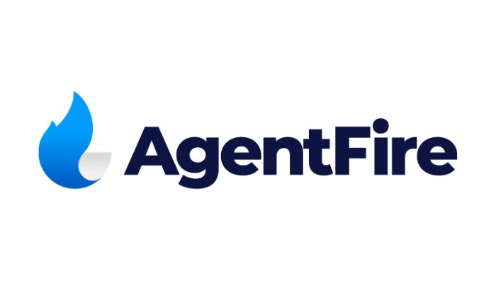 AgentFire