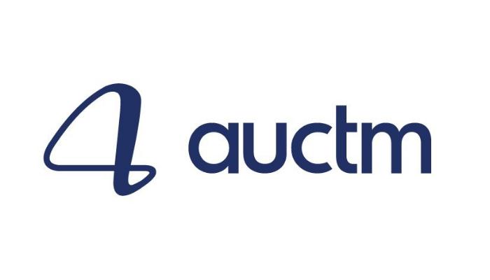 Auctm