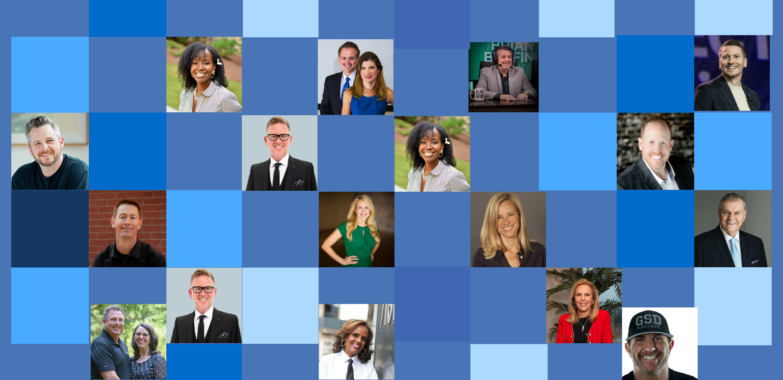 The 40 Best Real Estate Coaching Programs + How to Choose