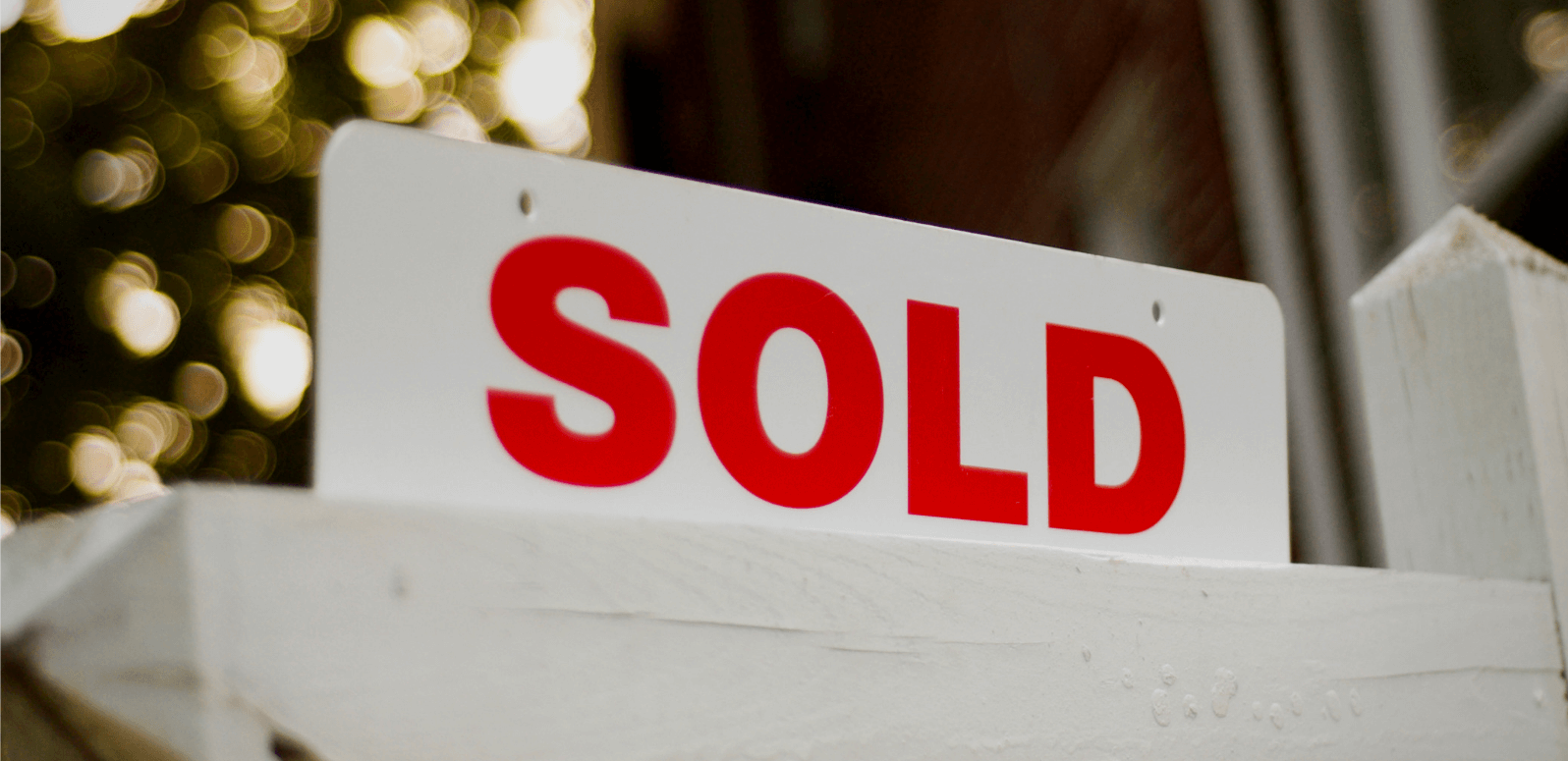 How to Use Real Estate Signs and Sign Riders to Generate Quality Deals