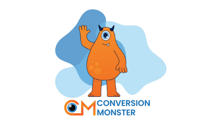 Conversion Monster