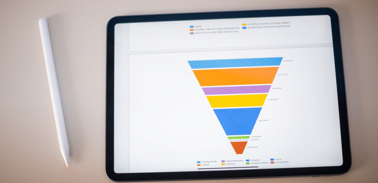 Is 'Funnel' Just a Buzzword? Here's How to Authentically Convert More Leads with Your Real Estate Funnel