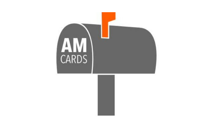 AMcards