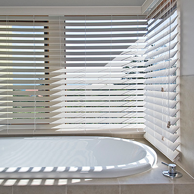 Venetian Blinds Supplier Melbourne Cost Less Decor Blinds